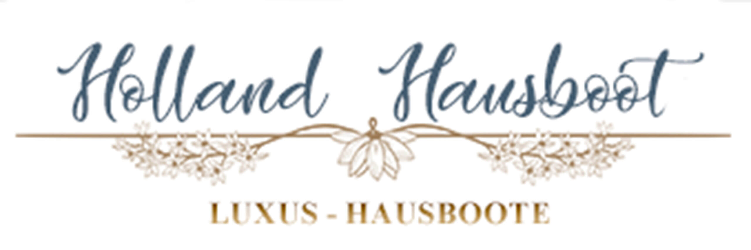 holland-hausboot.com