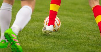 football-1350779_1920