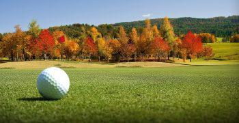golf-4559475_1920